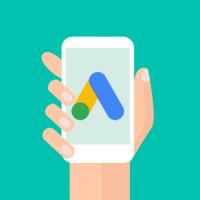 agencia-google-adwords