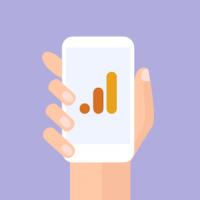 Agencia Digital Google Analytics