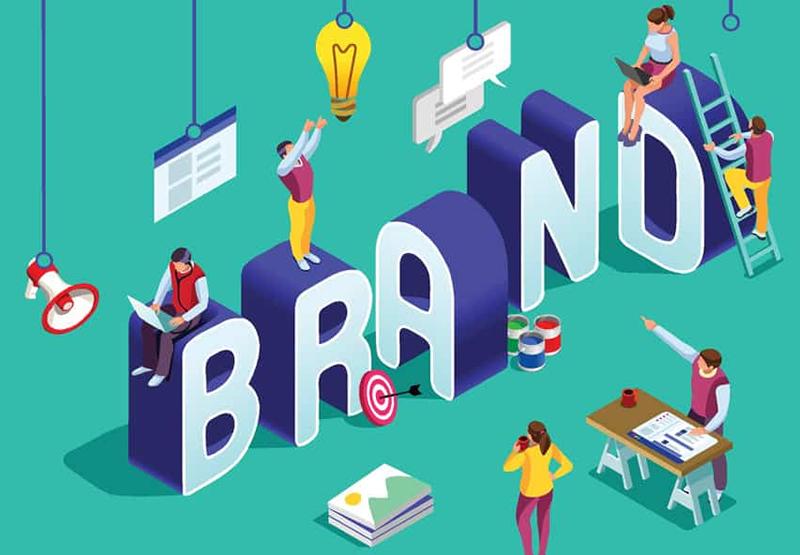 Agencia Branding Digital