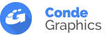 conde graphics seo agency