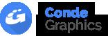 conde graphics, agencia seo, banding digital, presencia de marca