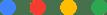 posicionamiento web en Google Argentina